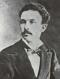 cuba - Marti, Jose , 1853-1895 (freedom, liberty, and democracy are prominent themes in his essays and poems)