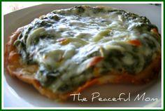 Gluten Free Product Review: Glutino Gluten Free Spinach and Feta Frozen Pizza Frozen Pizza, Healthy Gluten Free Recipes, Spinach And Feta, Free Products, Product Review, Free Food, Ipad, Foods, Cooking