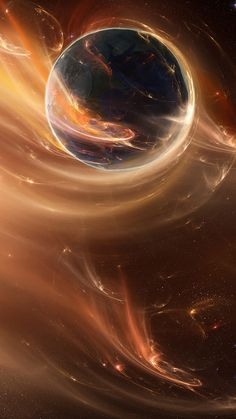 iphone wallpaper space 8 Awesome Good Wallpaper For Your Android or Iphone Wallpapers Outer Space Wallpaper, Space Iphone Wallpaper, Planets Wallpaper, Galaxy Wallpaper, Wallpaper Backgrounds, Iphone Wallpapers, Iphone Backgrounds, Space Planets, Space And Astronomy