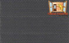 Tende da sole Arquati Screen 767 - 5806 Tessuto Tecnico Tinta Grigio Beige