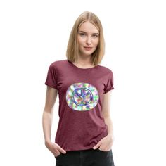 Hip Hop Gangster Cat Men's Premium T-Shirt ✓ Unlimited options to combine colours, sizes & styles ✓ Discover T-Shirts by international designers now! Sweat Shirt, Streetwear, T Shirt Court, T Shirt Vintage, Vintage Gifts, Vintage Men, Retro Vintage, Boat Girl, Shirt Designs