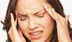Head Pain – Sir Dard ka Illaj:Aaj ki is bhaaj daudh bhari Zindagi me sir dard ek normal baat hai. Har age ke log aksar iski shikayat karte hai. we log iske liye kai tarah ki dawaiya bhi lete…