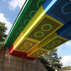 Belos designs de pontes10.jpg