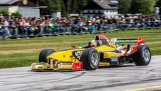 Racing, Vehicles, Car, Image, Pictures, Running, Automobile, Auto Racing, Autos