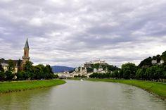 Austria Salzburg - Sabine - Picasa Web Albums