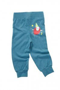 Jogger Joggers, Bermuda Shorts, Kids Fashion, Trunks, Swimwear, Shopping, Child Fashion, Stems, Bathing Suits