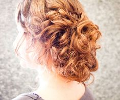 Google Image Result for http://slodive.com/wp-content/uploads/2012/07/updo-hairstyles-for-long-hair/dream-of-curls.jpg