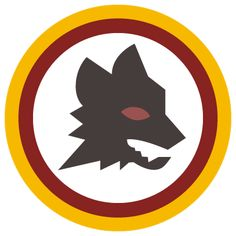 AS-Roma@3.-logo-80's.png