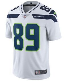 006958e0b22 Nike Men Doug Baldwin Seattle Seahawks Vapor Untouchable Limited Jersey