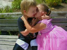 The greatest therapy for children with Down syndrome – it may surprise you!