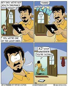 Gay Comics, Cute Comics, Funny Comics, Cute Gay, Funny Cute, Hilarious, Funny Video Memes, Stupid Funny Memes, Funny Images