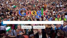Google Search plus Your World and SEO