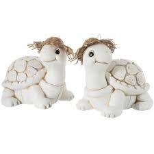 """Résultat de recherche d'images pour """"modele poterie animaux"""""""