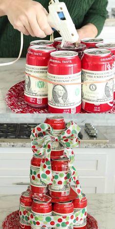 Christmas Gift Baskets, Homemade Christmas Gifts, Homemade Gifts, Christmas Crafts, Christmas Christmas, Christmas Presents, Co Worker Gifts Christmas, Brother Christmas Gifts, Homemade Cards