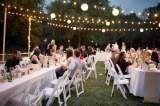 Location de guirlandes pour mariage, soiree, Prestations de services Gironde - leboncoin.fr