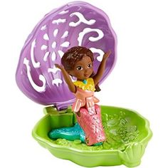 #Christmas More Info Fisher-Price Nickelodeon Dora and Friends Dive and Splash Mermaid Emma for Christmas Gifts Idea Promotion . Yearly you'll find hot completely new  Christmas Toys which are released simply by Christmas Toys organizations over summer and winter. When you are getting ready to get a completely new Christmas Toy...
