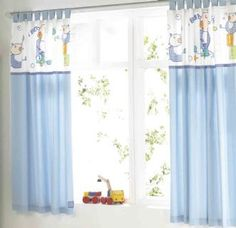 1000+ images about roman blinds & curtins on Pinterest ...