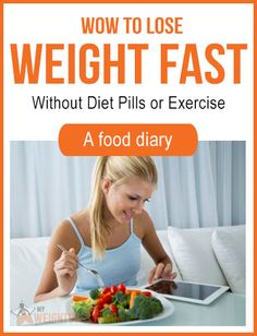 Quick diets, Lose weight quick and Lose 20 pounds on Pinterest