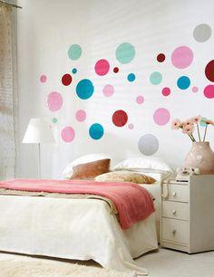 Ideias para decorar o quarto - decoração e ideias