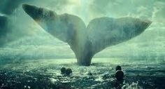 in the heart of the sea - Google Search