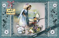 http://www.kingskafe.com/PSP/tuts3.htm
