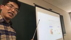 #加賀商工会議所 http://yokotashurin.com/facebook/201701_page.html