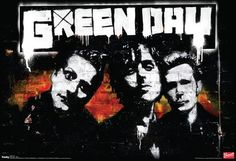 (13x19) Green Day Brick Music Poster Poster http://www.amazon.com/dp/B00QGS0TDS/ref=cm_sw_r_pi_dp_g5Zaxb0Y93RW9