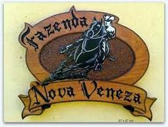 Nova Veneza