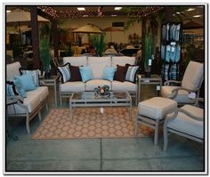 Outdoor Patio Furniture Charlotte NC, Oasis Pools Plus Outdoor Living  Showplace Charlotte, NC Showroom Photo Gallery