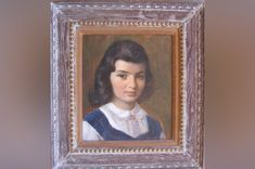 Long-lost Jackie Kennedy portrait found in theHamptons