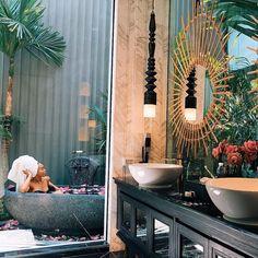 Shinta Mani Angkor- Bensley Collection Review