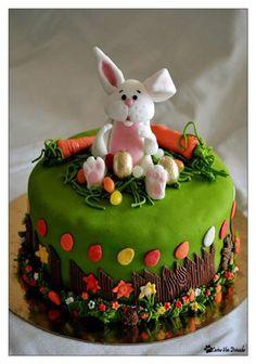 Torta Pasqua 14