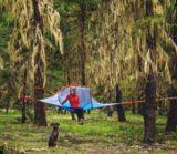 * Flite+ Tree Tent