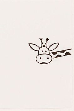 zeichnen Giraffe stamp peekaboo stamp giraffe gift custom rubber stamp hand carved animal stamps kid name stamp Doodle Art Animal carved custom doodle art Gift Giraffe hand Kid peekaboo rubber Stamp stamps Zeichnen Funny Giraffe, Custom Rubber Stamps, Doodle Drawings, Funny Drawings, Funny Sketches, Cute Drawings Tumblr, Painted Rocks, Artsy, Funny Doodles