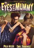 The Eyes of the Mummy [DVD] [1922], 11331520