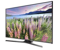 Ebay Angebote LED-TV Samsung Smart Serie 5 UE32J5670SU (32 Zoll) 1080p Full HD LED LCD Internet TV: EUR 285,00…%#Quickberater%