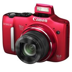 Canon PowerShot IS MP Digital Camera with Wide-Angle Optical Image Stabilized Zoom with Samsung Camera, Camera Case, Canon Powershot Camera, Nikon Coolpix, Sony, Cameras Nikon, Best Digital Camera, Canon Digital, Smart Auto
