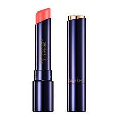 ミシャ シグネチャー デューイ ルージュ CR01 -韓国コスメ通販|MISSHA公式オンラインショップ Missha, Lip Makeup, Lipstick, Detail, How To Make, Beauty, Seoul, Hair, Travel