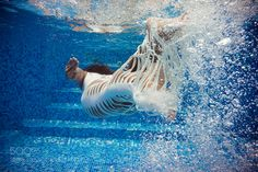 pool games by stefanoborghi #nature #photooftheday #amazing #picoftheday #sea #underwater
