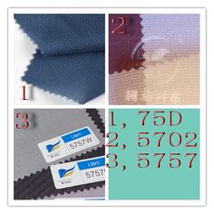 Autumn and winter is coming. Clothing factories starts to use the interlining cloth for the heavy clothes. The best recommendation is: 5702 and 750, as well as 5757. Welcome to our website for more info: www.interlining-tm.com Interfacing Fabric, Factories, Winter Is Coming, Bath Mat, Good Things, Autumn, Website, Clothing, Home Decor