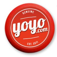 A happy place to shop for toys.  http://www.yoyo.com