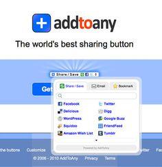 The best sharing plugins for wordpress for your website Social Bookmarking, Wordpress Plugins, Politics, Social Media, Website, School, Blog, Blogging, Social Networks