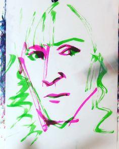 "torao fujimoto on Instagram: ""#takamizawatoshihiko #高見沢俊彦 #musician #ミュージシャン #singersongwriter #シンガーソングライター #guitarist #ギタリスト #thealfee #アルフィー #たかみー #メリーアン #星空のディスタンス…"" Instagram"