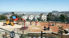 San Francisco Bay Area Neighborhoods Guide: Shopping, Restaurants and Nightlife — SFGate - SFGate
