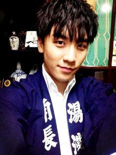130216-seungri-heartbreaker-twitter