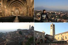 Bergamo an einem Tag: Italiens schönster Geheimtipp! http://www.travelbook.de/europa/bergamo-in-der-lombardei-italiens-schoenster-geheimtipp-740120.html