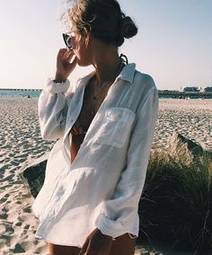Find More at => http://feedproxy.google.com/~r/amazingoutfits/~3/dyNMzUkIK_Q/AmazingOutfits.page