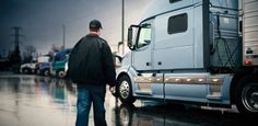 Volvo Trucks is one of the largest truck brands in the world. We sell vehicles and services in more than 140 countries. Kenworth Trucks, Volvo Trucks, Mack Trucks, Large Truck, Long Haul, Recreational Vehicles, Models, Templates, Camper
