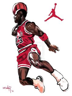 Get your Chicago Bulls gear today Basketball Pictures, Basketball Legends, Sports Basketball, Sports Art, Basketball Players, Nba Pictures, Kevin Durant, Michael Jordan Art, Michael Jordan Pictures