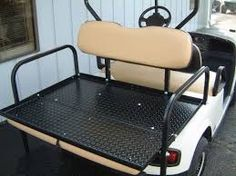 Image result for Golf cart parts Golf Cart Parts, Golf Carts, Image, Furniture, Home Decor, Decoration Home, Room Decor, Home Furnishings, Home Interior Design